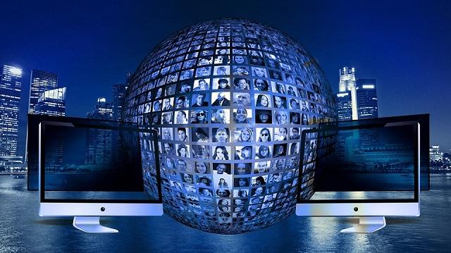 Comment Rosine Cacheux-Ledoux utilise et protège les données personnelles que vous lui transmettez, notamment sur le site www.reflexologue-cacheuxledoux.fr