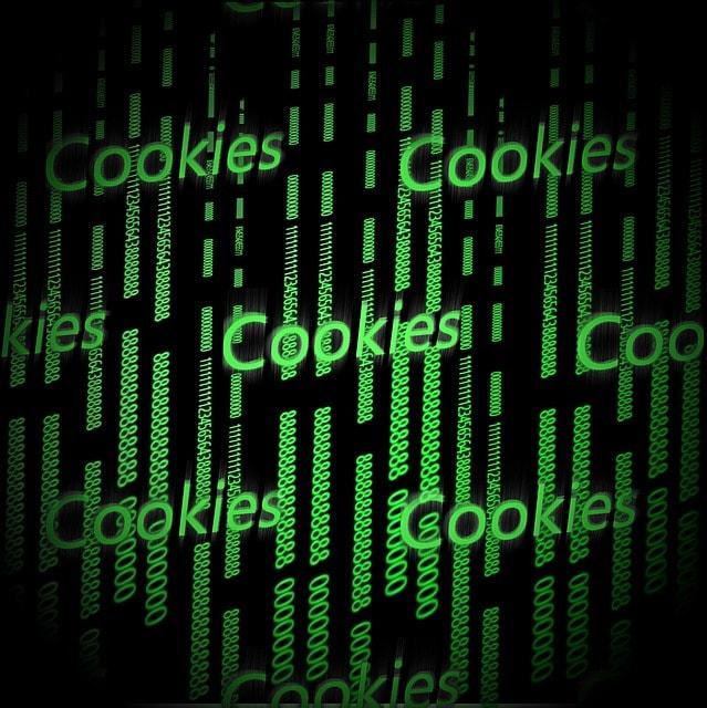Rosine Cacheux-Ledoux vous informe sur l'ensemble des cookies ou traceurs présents sur le site www.reflexologue-cacheuxledoux.fr et leur finalité et vous donne la marche à suivre pour les paramétrer.