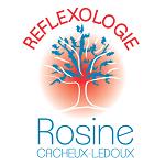 Réflexologue Rosine Cacheux-Ledoux